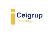 CeipGroup Torrent
