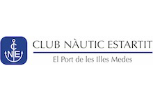 Club Nàutic Estartit