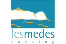 campinglesmedes