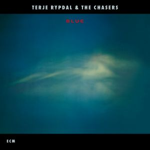 TERJE RYPAL & THE CHASERS